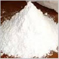 Magnesium Silicate Powder
