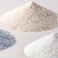 Glass Powders