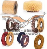 Venger Polishing Wheels