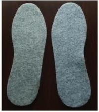 Shoe Sole / Inners
