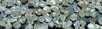 Natural Diamond Micron Powder