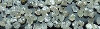 Diamond Micron Powder