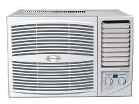 Air Conditioner - Wwn18cra