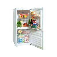 Wrc110b Mini Refrigerator