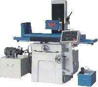 PRECIGRIND Surface Grinding Machine