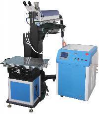 Precilaser Laser Welding Machine