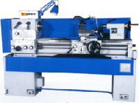 PRECITURN Hi-Cut Precision Lathe Machine