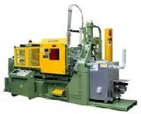 Producer Hot Chamber Zinc Die Casting Machine
