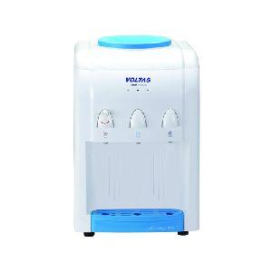 Voltas Water Dispensers