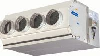 Flexible Ducted Split Air Conditioners