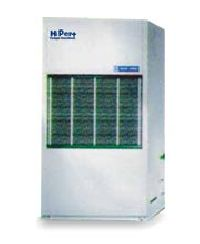Hiper Packaged Air Conditioners