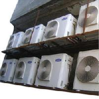 Ductable AC Repairing Services