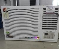 Lloyd Window Air Conditioner