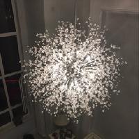 Led Fancy Lights
