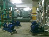 Ac Plant 03