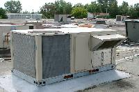 Automatic Air Handling Unit