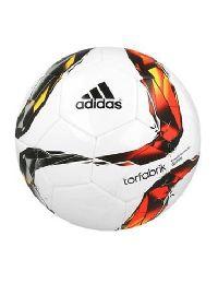 Adidas Bundesliga Football