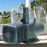 Hds 1008 Submersible Fountain Pump