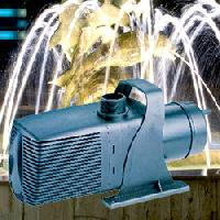 Hds 5025 Submersible Fountain Pump