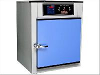 Hot Air Oven for Laboratory