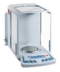 Semi Micro Analytical Balances