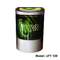 Can Cooler Manufacturers Suppliers Amp Exporters In India