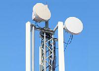 Telecom Network Energy System