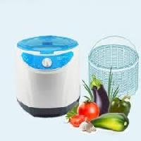 Ozone Water Vegetable Purifier