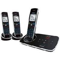 Cordless Digital Phone