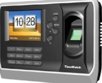 ATF 305 Biometric Attendance Device
