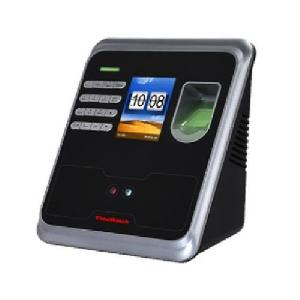 Fingerprint/Card/USB Time Attendance System