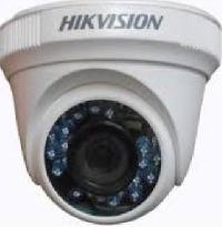 HD CVI 1 MP CCTV Dome Camera