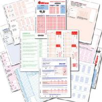 Answer Sheets Printing Services