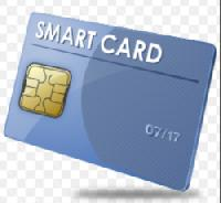 Smart Card Systems