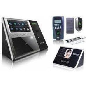 Biometric Attendance System Amc Services