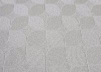 Adorn Pvc Gypsum Tiles