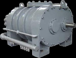 Water Cooled Blowers