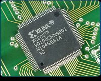 Fpga Design & Consulting Services