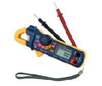 Voltage Testers