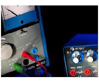 Laboratories Equipment