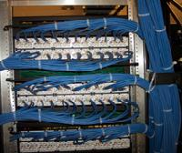 Lan Cabling Certification Services