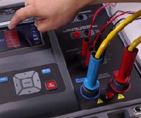 Machine / Appliances / Switchgear Safety