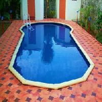 Readymade Swimming Pool - Manufacturers, Suppliers & Exporters in India