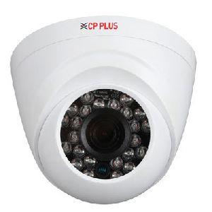2.4 MP CCTV Dome Camera