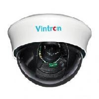 Vintron Dome Cctv Camera