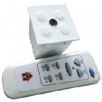 wireless remote control switches