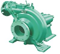 End Suction Pump Engeered Special