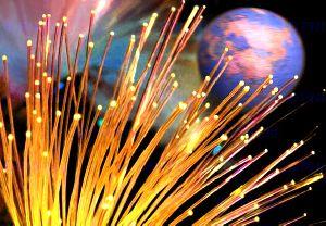 Fiber Optics Cables