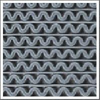 3m Nomad Terra Z Web Floor Mat