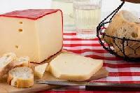 Amul Gouda Cheese